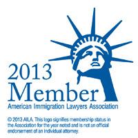 Member_Logo_2013_USE