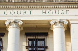 I-864 Affidavits of Support: Who Can Sue, When, and Where