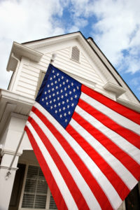 Continuous Residence for U.S. Citizenship