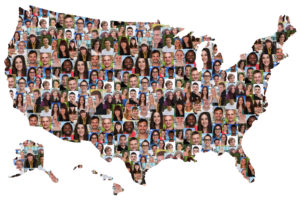 Physical Presence for U.S. Citizen