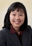 asian woman wearing a blazer - Law Offices of Van T. Doan, LLC